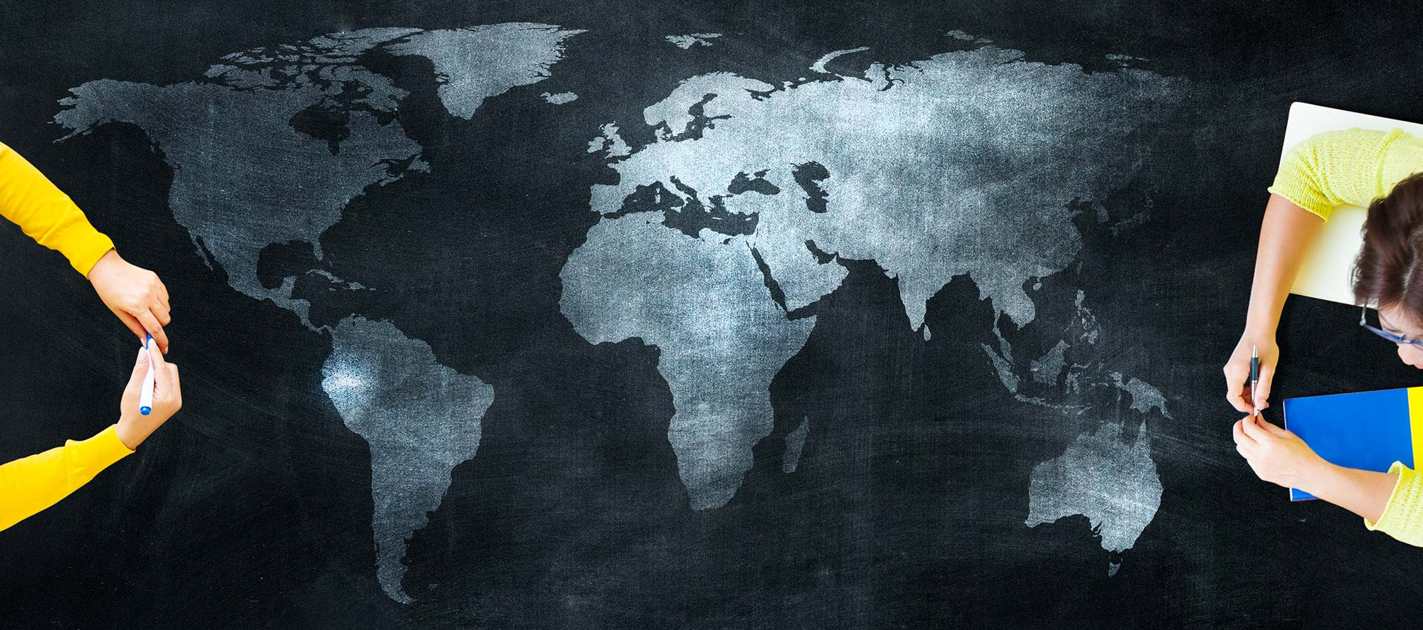Auslandsschuldienst