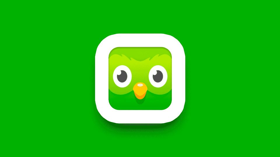 Spanisch lernen mit Duolingo hat Vor- und Nachteile.