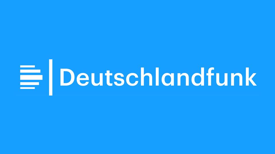 Der Deutschlandfunk hat dem Thema Auslandsschuldienst eine eigene Sendung gewidmet.