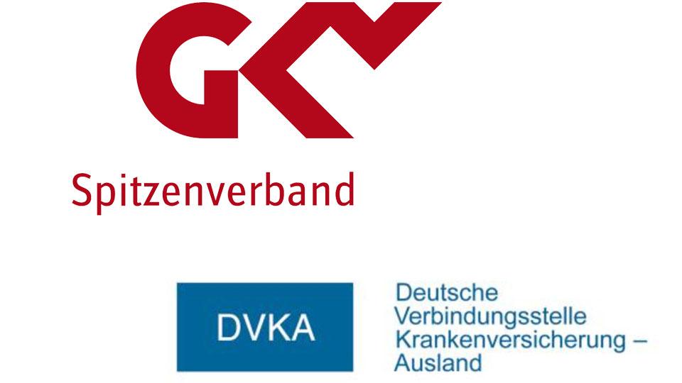DVKA und Auslandsschuldienst.