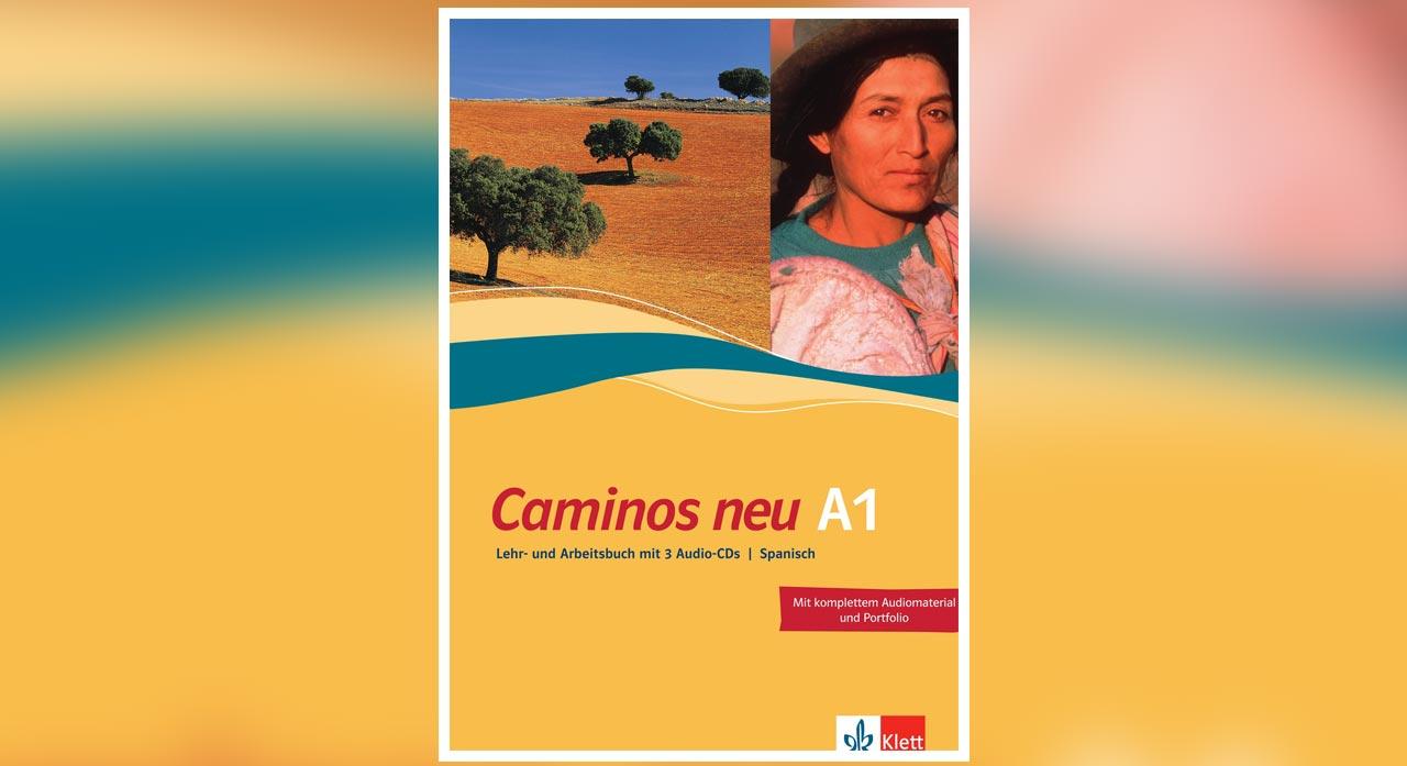 Privater Spanischunterricht in der Vorbereitung.