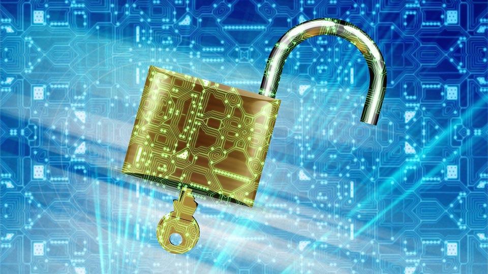 So steht es um den Datenschutz in Ecuador.
